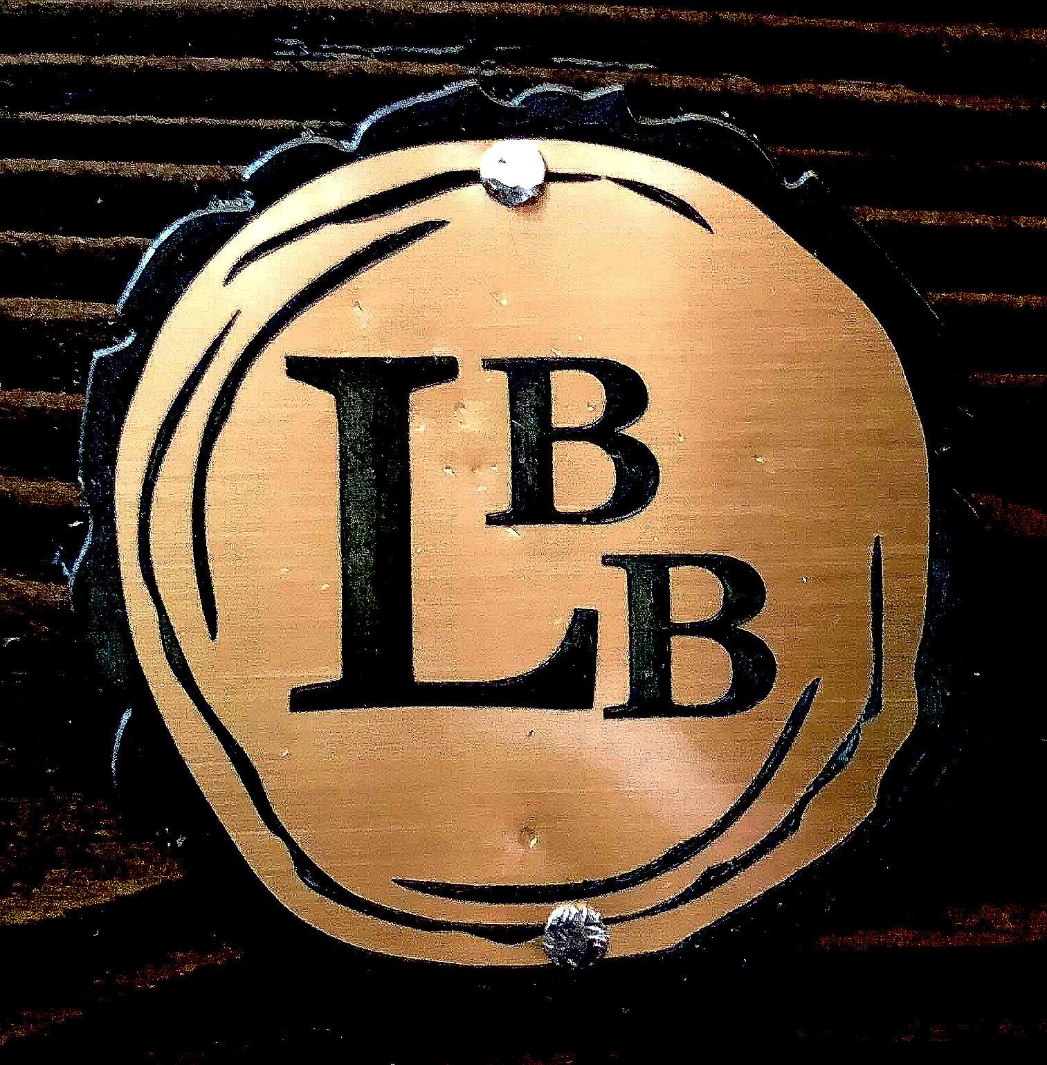 Les Bois Beaudry